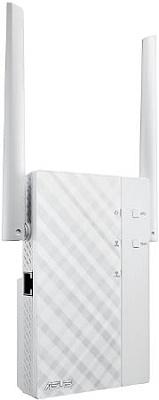 Amplificatore Wi-Fi: cos'è e a cosa servono questi dispositivi? Elenco 2019 6