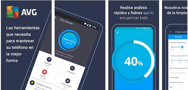 Come eliminare i file temporanei su Android per liberare spazio e ottimizzare il cellulare? Guida passo passo 21