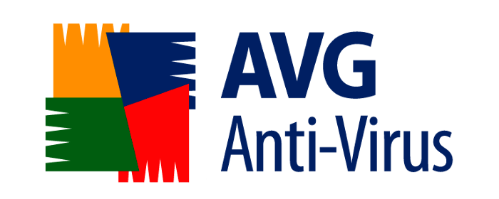 Scarica AVG Free per Windows in spagnolo 2