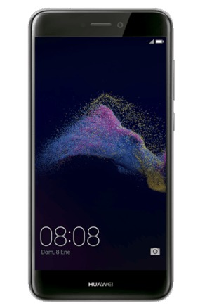Come aggiornare il mio telefono Huawei all'ultima versione? Guida passo passo 8