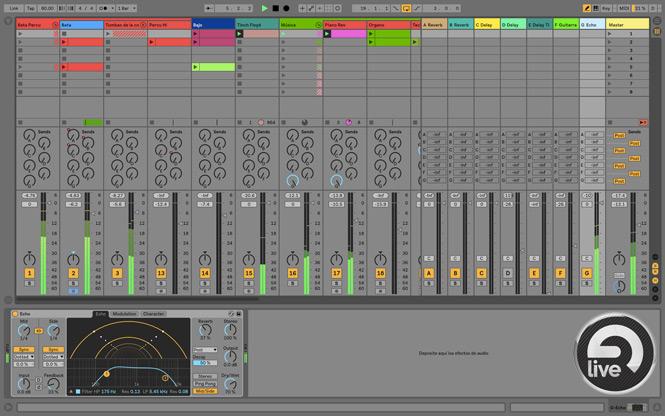 Quali sono i migliori programmi per registrare audio o suoni su computer Windows o Mac? Elenco 2019 13