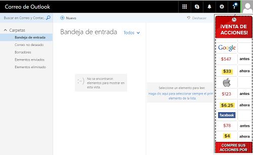 Come creare facilmente un account di posta di Outlook 2