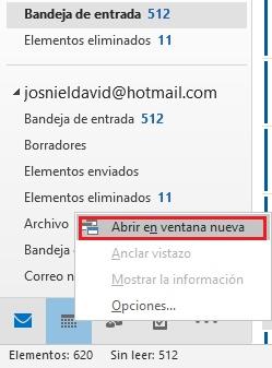 Trucchi per Microsoft Outlook: diventa un esperto con questi suggerimenti e suggerimenti segreti - Elenco 2019 24