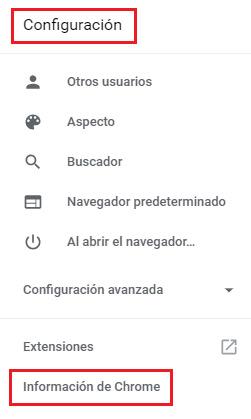 Come attivare e utilizzare Voice Search Assistant «OK Google»? Guida passo passo 11