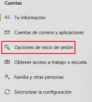Come accedere automaticamente a Windows 10? Guida passo passo 5