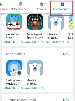 Come scaricare gratuitamente app Android a pagamento? Guida passo passo 1