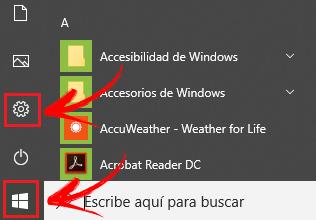 Come attivare la procedura guidata di ricerca di Windows, Microsoft Cortana? Guida passo passo 5