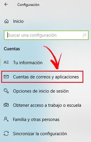 Come creare un account Microsoft semplice e veloce? Guida passo passo 5