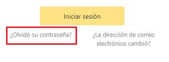 Come accedere a Norton Antivirus in spagnolo in modo facile e veloce? Guida passo passo 8