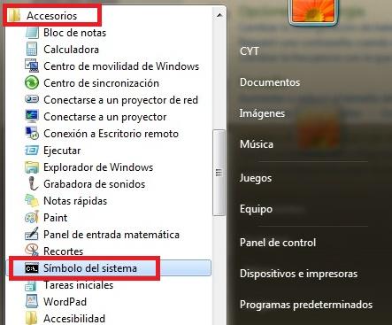 Come avviare e avviare Windows 7 in modalità sicura o fail-safe? Guida passo passo 1