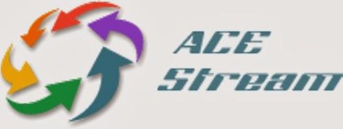 Scarica AceStream per Android. Goditi qualsiasi contenuto multimediale 2