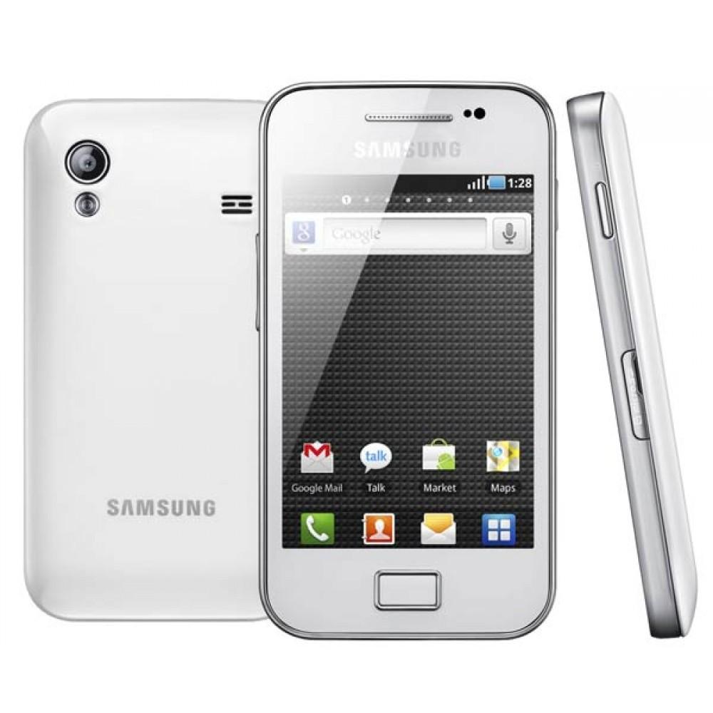 Come velocizzare il funzionamento del Samsung Galaxy A? 2
