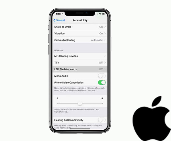 Trucchi per iPhone: diventa un esperto con questi suggerimenti e suggerimenti segreti da iOS - Elenco 2019 8