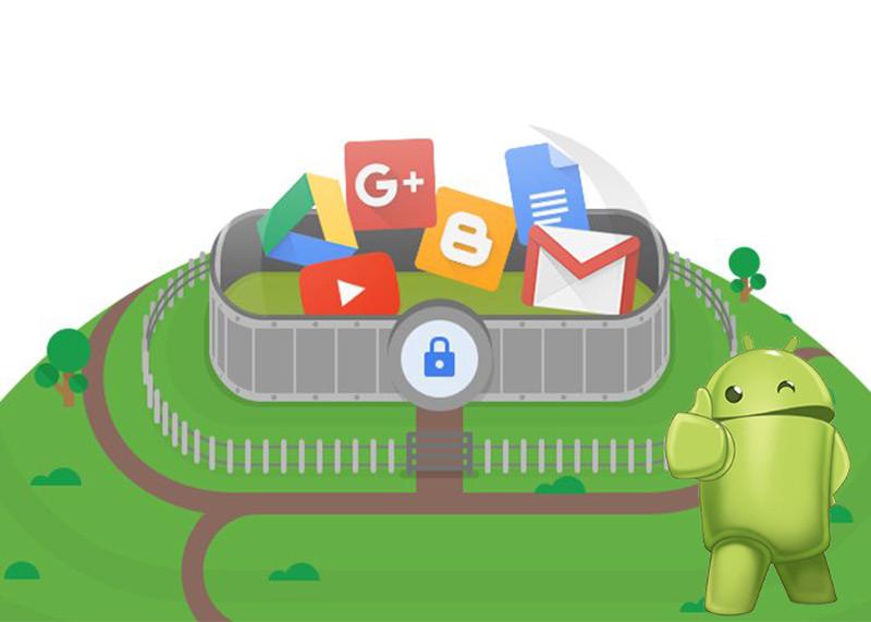 Come migliorare la sicurezza del tuo telefono Android? Guida passo passo 11