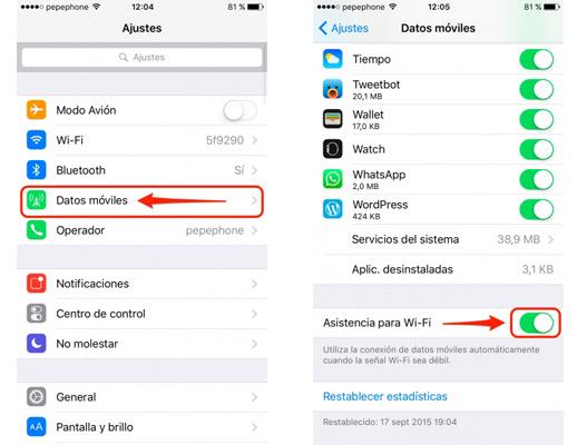 Come attivare la connessione WiFi su qualsiasi dispositivo o sistema operativo? Guida passo passo 4