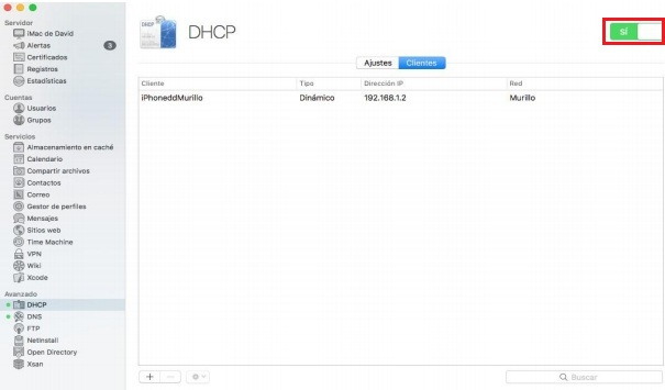 Come configurare un server DHCP sul tuo computer? Guida passo passo 9