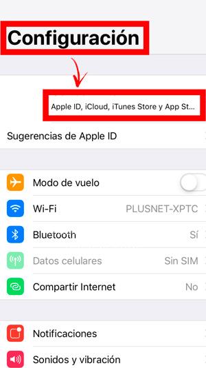 Come attivare i nuovi adesivi WhatsApp? Guida passo passo 5