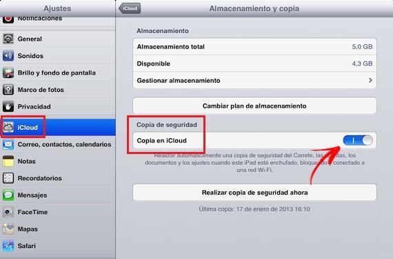 Come attivare un telefono iPhone che è stato bloccato? Guida passo passo 4