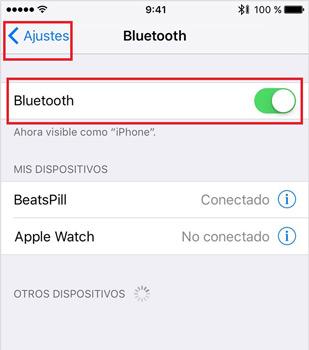 Come attivare il Bluetooth su tutti i dispositivi? Guida passo passo 7
