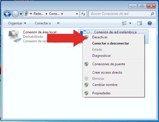Come abilitare e disabilitare la funzionalità di connessione wireless o Wi-Fi in Windows? Guida passo passo 6