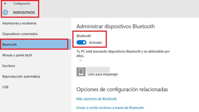 Come attivare il Bluetooth su tutti i dispositivi? Guida passo passo 4