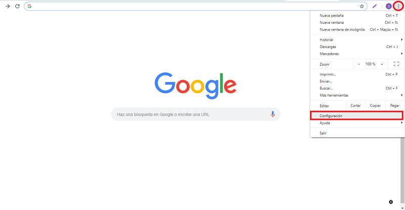 Come bloccare i contenuti per adulti su Internet e navigare in sicurezza su Google? Guida passo passo 2