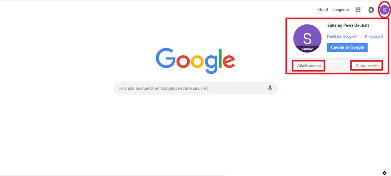 Come bloccare i contenuti per adulti su Internet e navigare in sicurezza su Google? Guida passo passo 1
