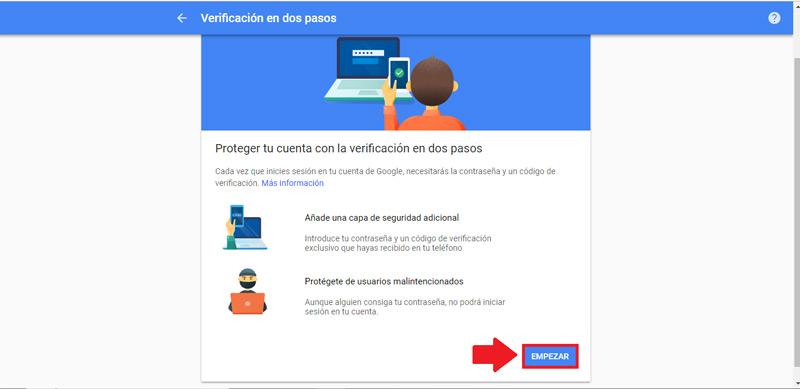 Come configurare e collegare un account Google Gmail in Microsoft Outlook? Guida passo passo 2
