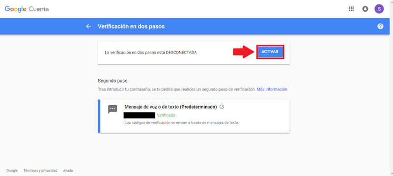 Come configurare e collegare un account Google Gmail in Microsoft Outlook? Guida passo passo 7