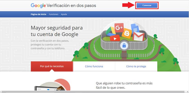 Come configurare e collegare un account Google Gmail in Microsoft Outlook? Guida passo passo 1