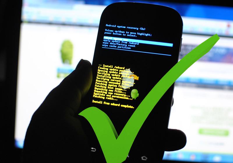 Come migliorare la sicurezza del tuo telefono Android? Guida passo passo 12