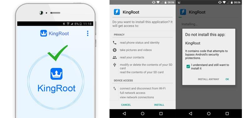 Come aggiornare Android all'ultima versione gratuita su telefoni cellulari e tablet? Guida passo passo 7