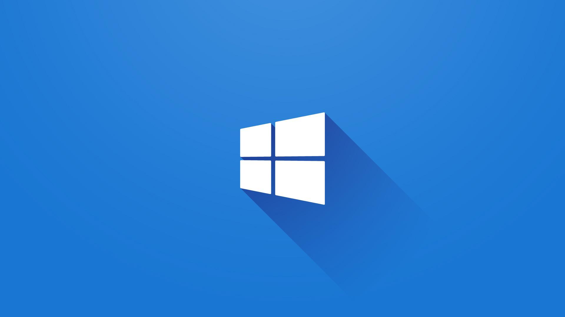 Come scaricare e aggiornare i driver in Windows 10, 8 e 7 2