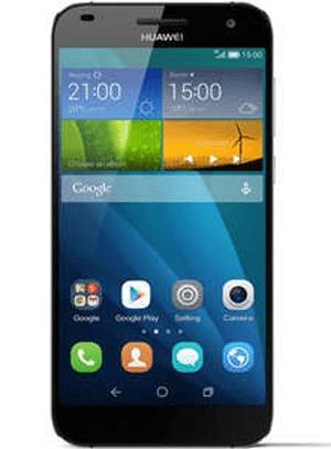 Come aggiornare il mio telefono Huawei all'ultima versione? Guida passo passo 11