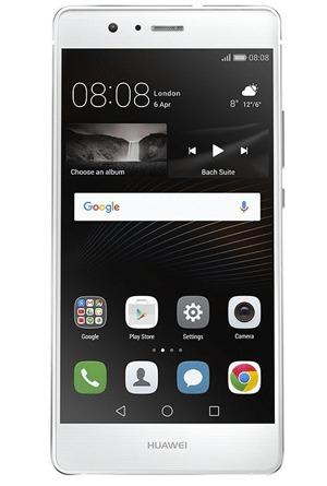 Come aggiornare il mio telefono Huawei all'ultima versione? Guida passo passo 10