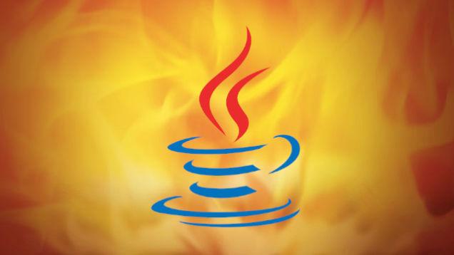 Aggiorna Java, scarica l'ultima versione 2