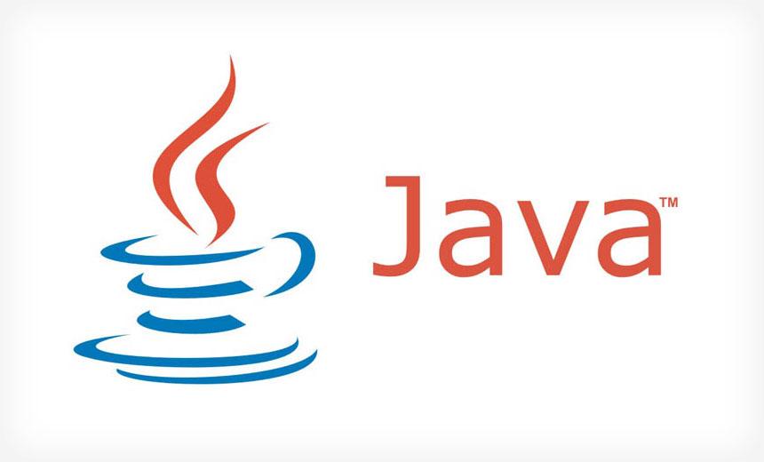 Aggiorna Java, scarica l'ultima versione 1