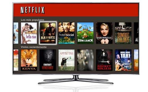 Come aggiornare Netflix gratuitamente all'ultima versione? Guida passo passo 21