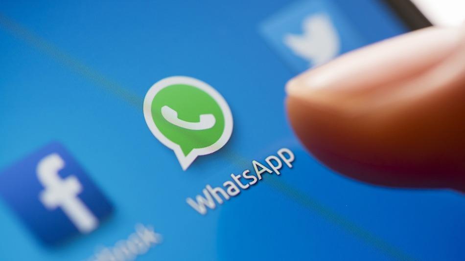 Scarica WhatsApp 2.16.189 gratuitamente 2
