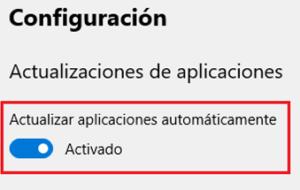 Come aggiornare automaticamente le applicazioni in Windows? Guida passo passo 121