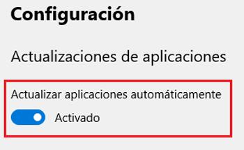 Come aggiornare l'applicazione OneDrive in Windows 10? Guida passo passo 14