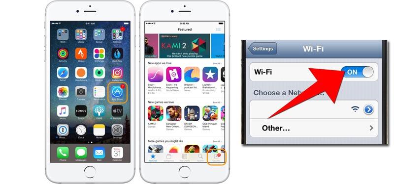Come aggiornare iTunes all'ultima versione gratuita? Guida passo passo 11