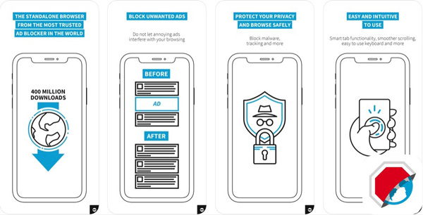 Come eliminare la pubblicità e gli annunci su Whatsapp Messenger e migliorare l'esperienza della piattaforma? Guide passo passo 26