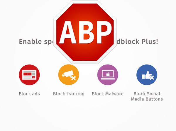 Come bloccare annunci e annunci dal cellulare Android o iPhone? Guida passo passo 13