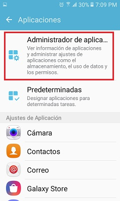 Come eliminare i file temporanei su Android per liberare spazio e ottimizzare il cellulare? Guida passo passo 7