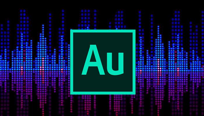 Quali sono i migliori programmi di registrazione vocale per PC? Elenco 2019 10