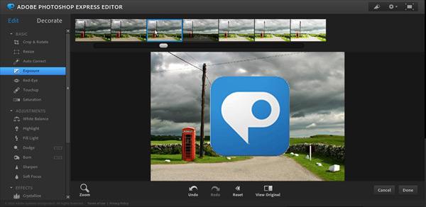 Quali sono le migliori alternative gratuite di Adobe Photoshop per la modifica delle foto? Elenco 2019 3