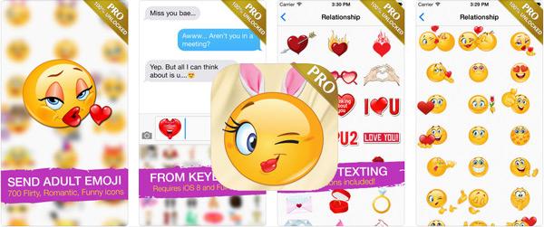 Quali sono i migliori pacchetti di adesivi per WhatsApp Messenger da scaricare gratuitamente su iOS? 2019 25