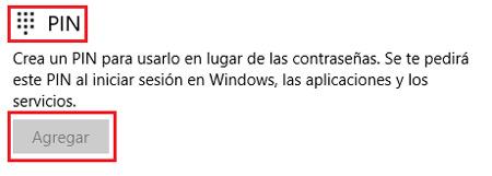 Come accedere automaticamente a Windows 10? Guida passo passo 6