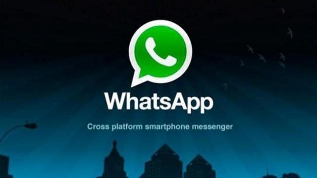 Come aggiungere contatti in WhatsApp? 1